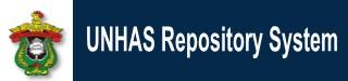 repository.unhas.ac.id